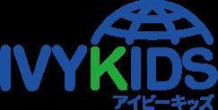 IVYKIDS